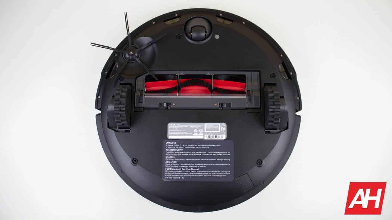 Roborock S4 AH NS 06