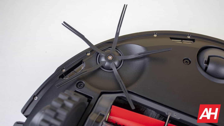 Roborock S4 S6 side brush