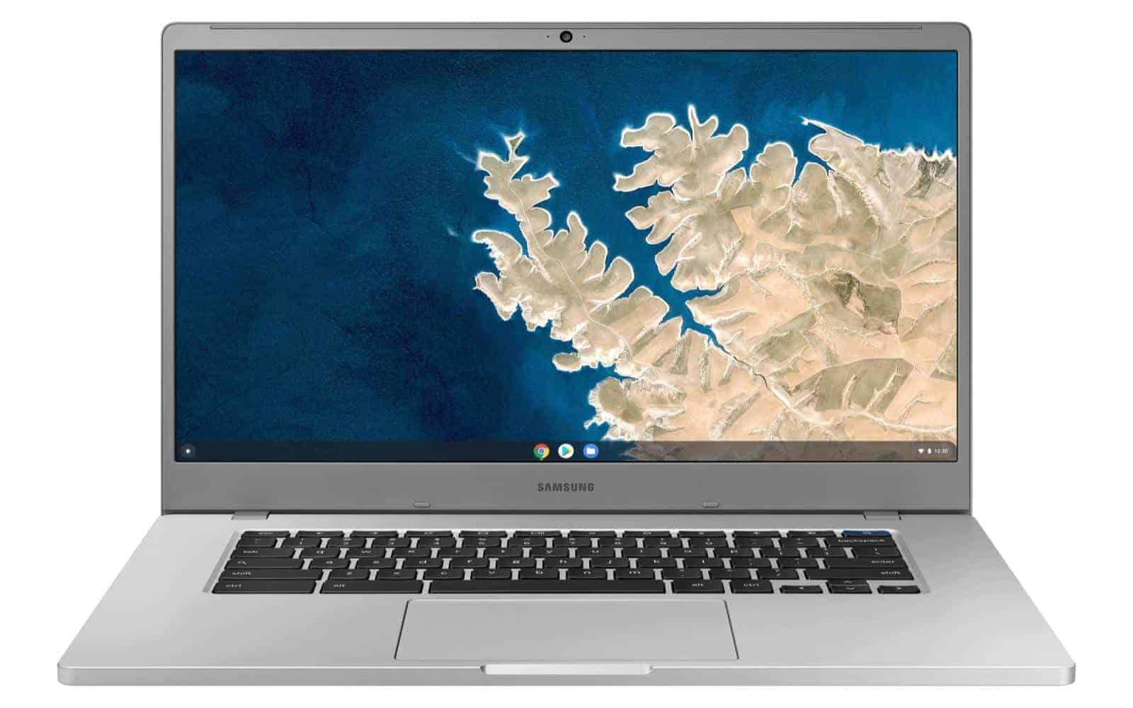Samsung Chromebook 4 product img