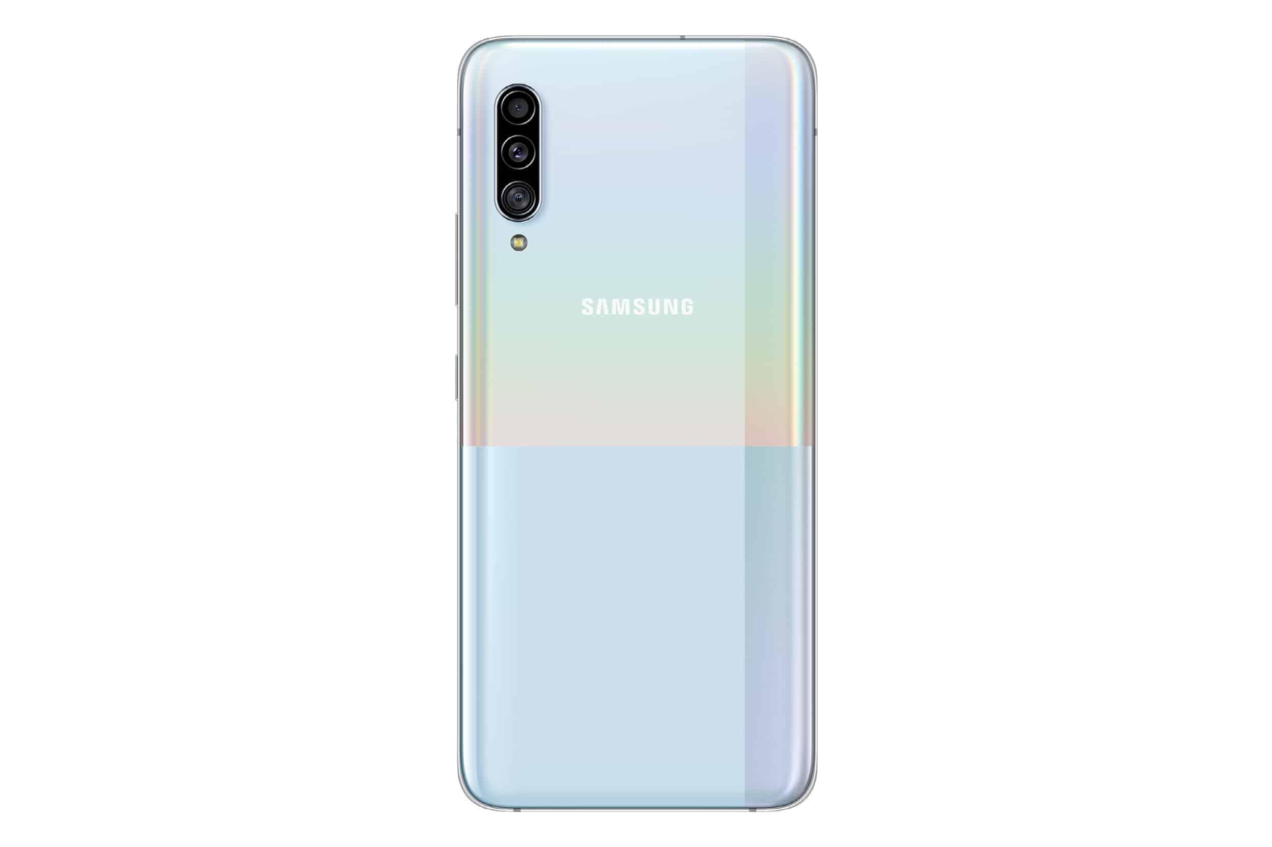 Samsung Galaxy A90 5G image 6