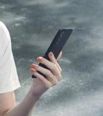Sony Xperia 2 real-life leak 3