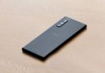 Sony Xperia 2 real-life leak 4