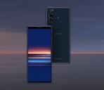 Sony Xperia 5 official image 10