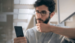 Sony Xperia 5 official image 11
