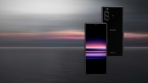 Sony Xperia 5 official image 24