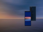 Sony Xperia 5 official image 25