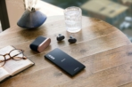 Sony Xperia 5 official image 27