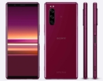Sony Xperia 5 official image 4