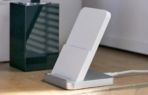 Xiaomi Mi Charge Turbo charger 1