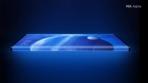Xiaomi Mi MIX Alpha official image 3