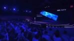 Xiaomi Mi MIX Alpha press conference 6