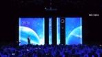 Xiaomi Mi MIX Alpha press conference 9