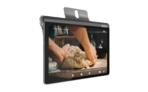 Yoga Smart Tab_Kitchen
