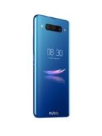 nubia Z20 Twilight Blue 3