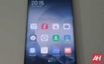 02.12 Vivo NEX 3 5G Review Hardware AH 2019