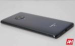 02.9 Vivo NEX 3 5G Review Hardware AH 2019