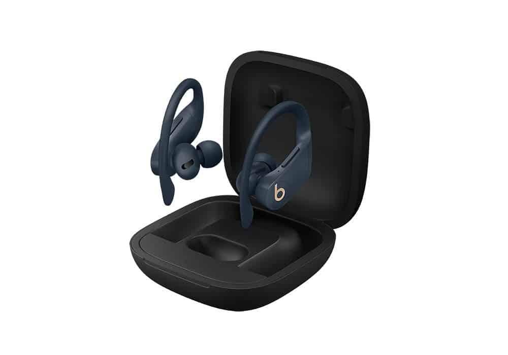Save 20% on Beats Powerbeats Pro - Amazon