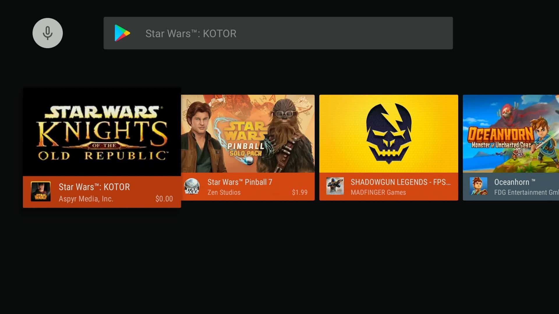 Android TV Play Pass 03