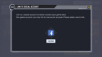 Call of Duty Mobile-Facebook linking (3)