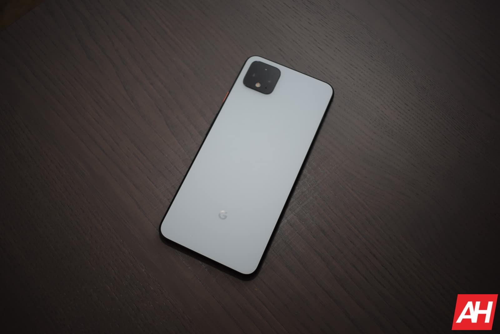 Google Pixel 5 G Review