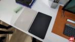 Google Pixelbook Go Hands On-22