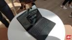 Google Pixelbook Go Hands On-8