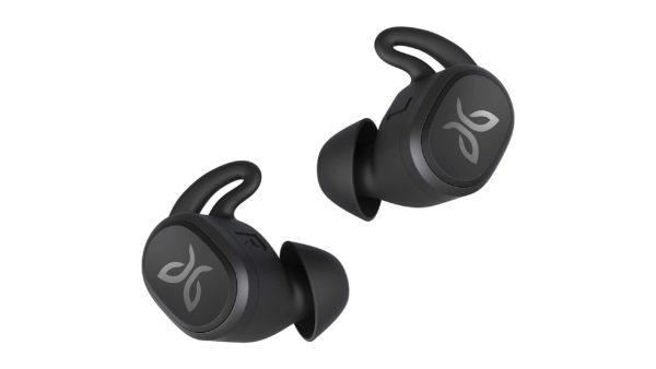 Jaybird Vista earbuds image 2