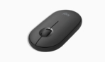 Logitech M355 Portable Wireless Mouse for Chrome OS 02