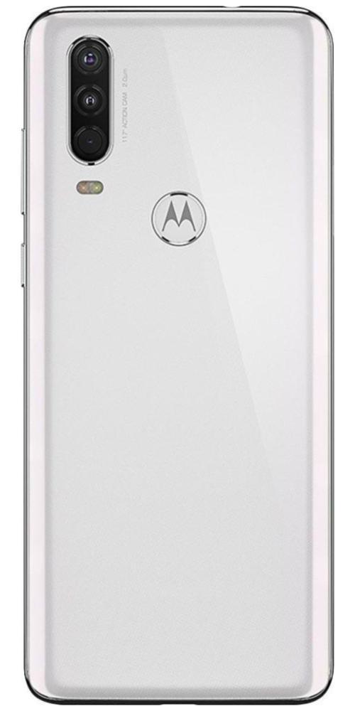 Motorola One Action bestbuyrender 02