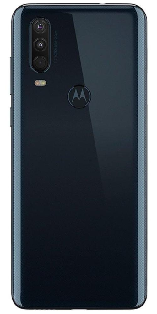 Motorola One Action bestbuyrender 03