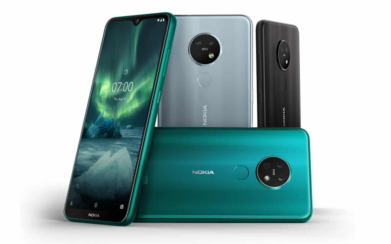 Nokia 7 2 render resized top value