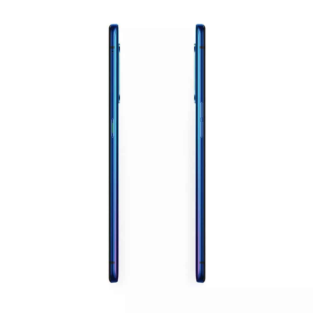 OPPO Reno Ace official image 4