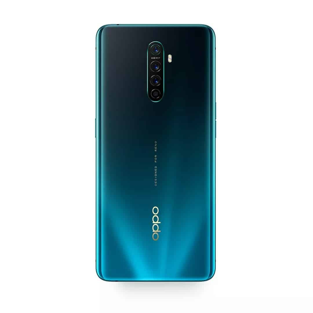 OPPO Reno Ace official image 7