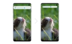 One-UI-Beta_main2FIN Android 10 from Samsung