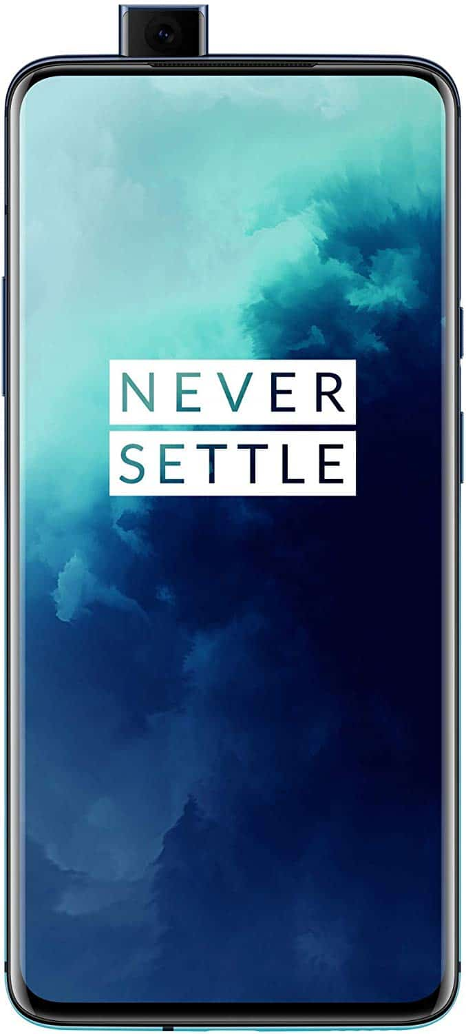 OnePlus 7T Pro official image 14