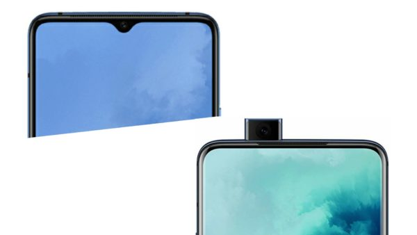 OnePlus 7T and OnePlus 7T Pro 4