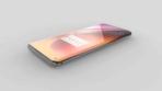OnePlus 8 Pro renders leak OnLeaks 10
