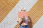 Pixelbook Go press image 00 (1)