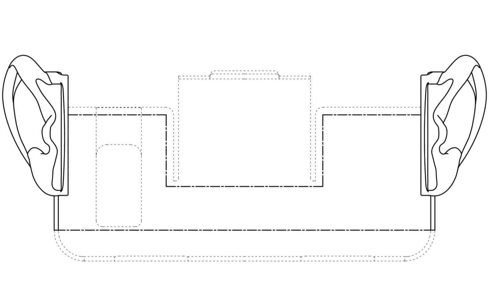 Samsung Ear Case Patent 02