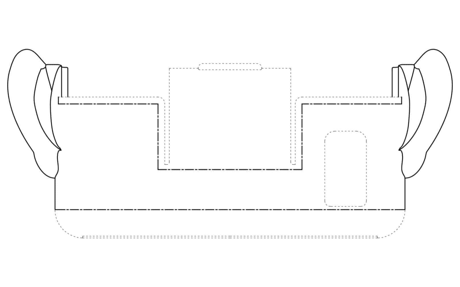 Samsung Ear Case Patent 03
