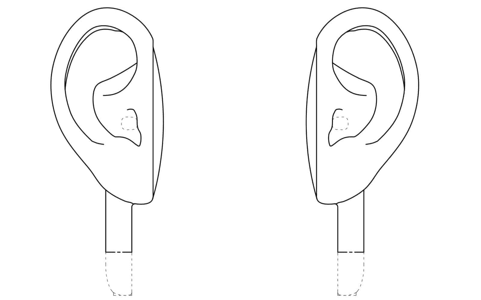 Samsung Ear Case Patent 04