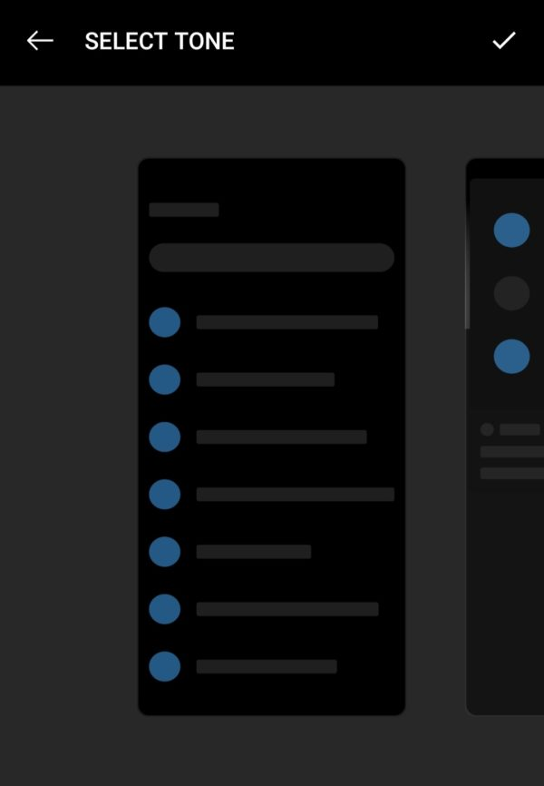 Screenshot 20191009 145848