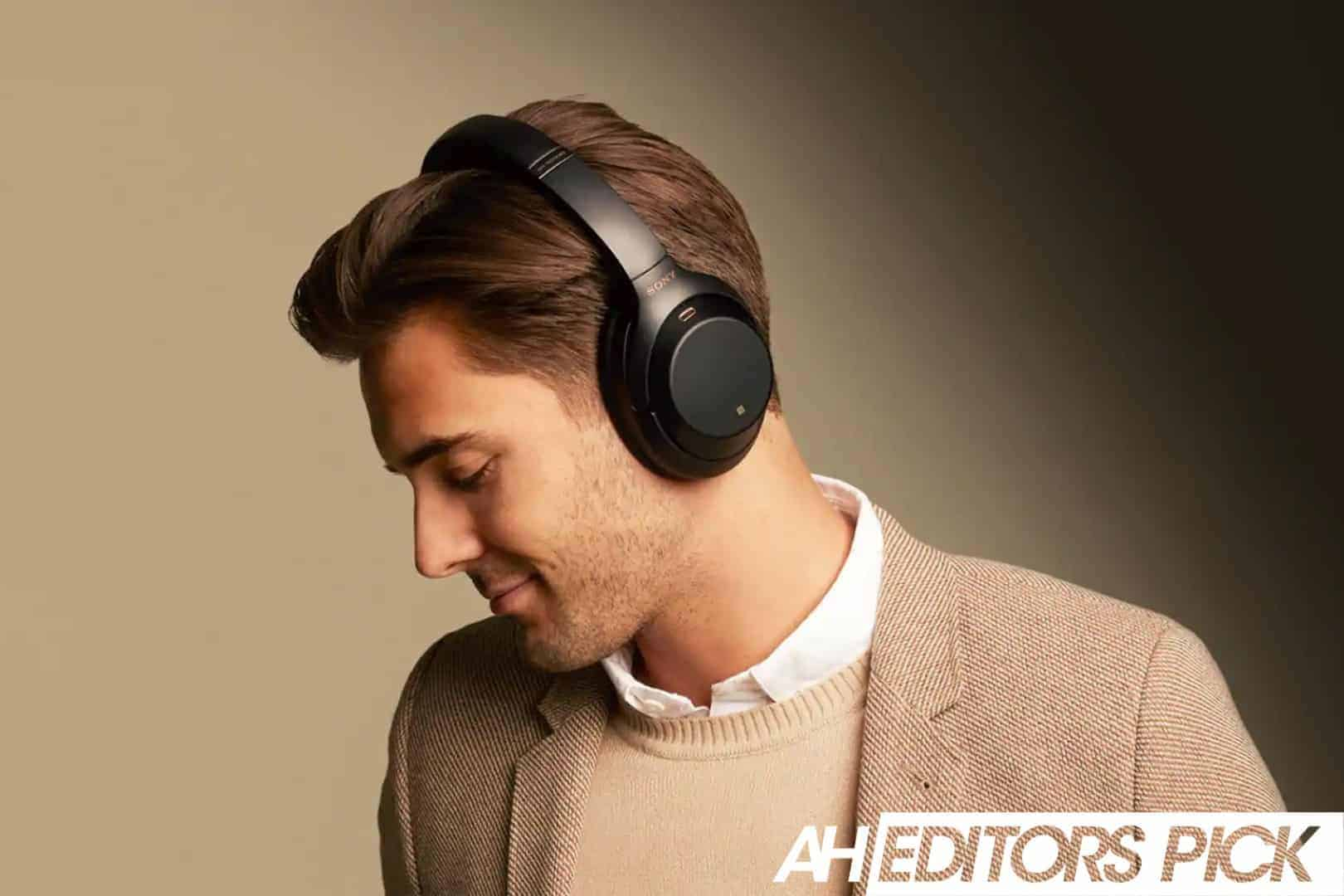 Sony WH 1000XM3 01 AH EP