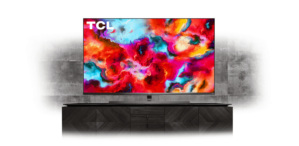 TCL 8 series GG 09