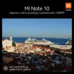 Xiaomi Mi Note 10 camera sample 1
