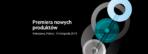 Xiaomi Mi Note 10 global launch date 1
