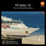 Xiaomi Mi Note 10 zoom camera sample 1