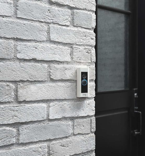 ring video doorbell pro deal