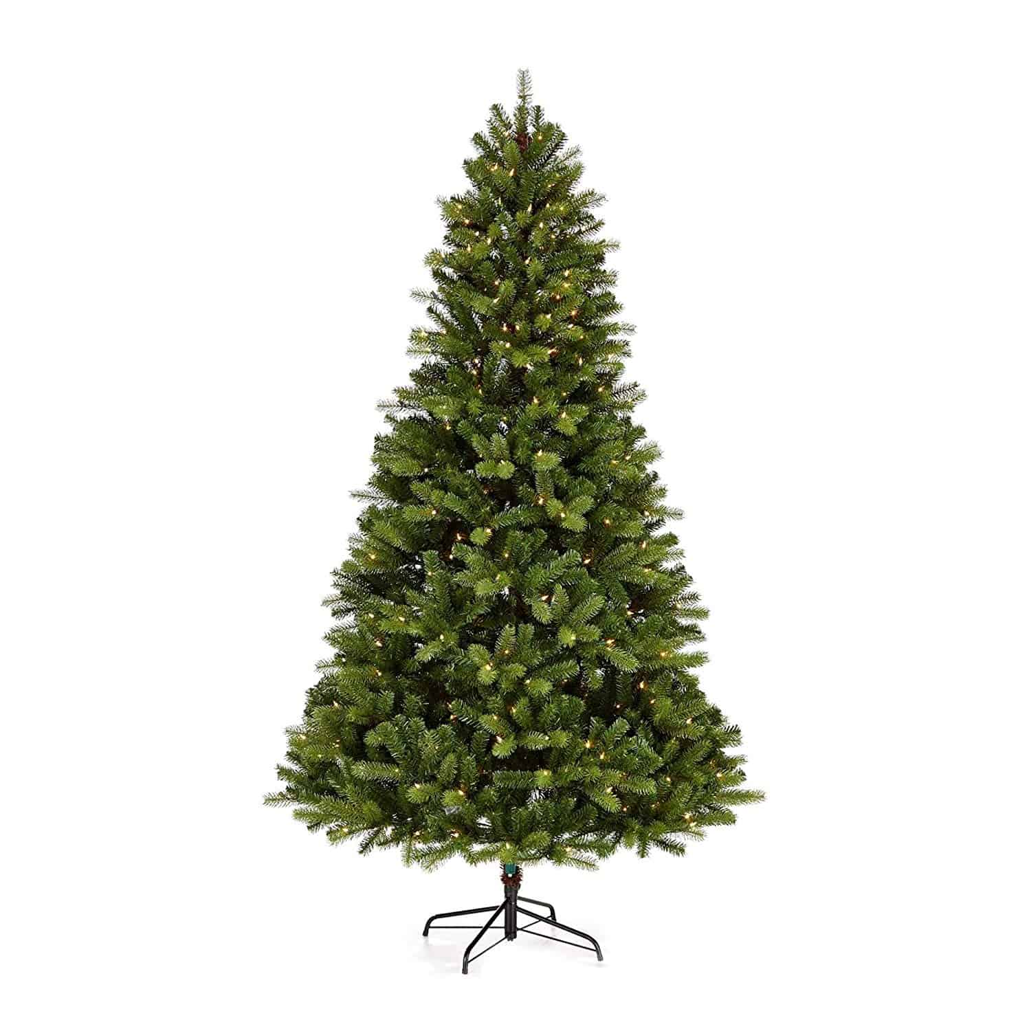 Save Big On NOMA Christmas Trees - Amazon