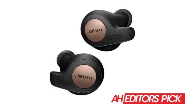 AH Editors Pick Jabra Elite Active 65t